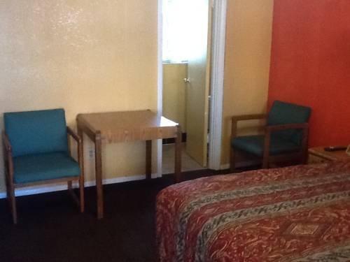 фото Budget Motel - Shelbyville 677665831
