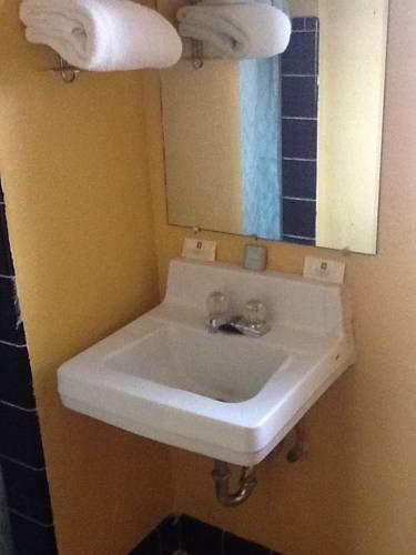 фото Budget Motel - Shelbyville 677665832