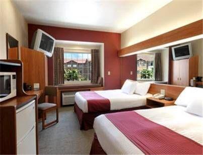 фото Hawthorn Suites by Wyndham Aransas Pass 677666932