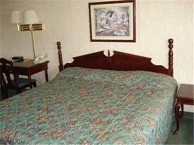 фото Heart of Texas Motel 677668148