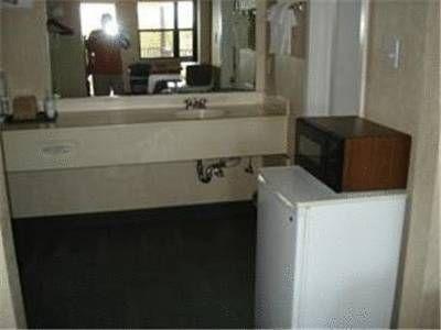 фото Heart of Texas Motel 677668149