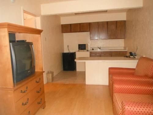 фото Austin Suites Hotel 677668347