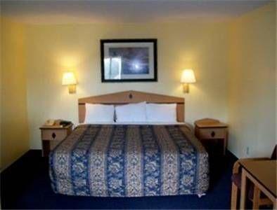 фото Best Western Baytown Inn 677668602