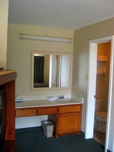 фото Ridge Motel Breckenridge 677669078
