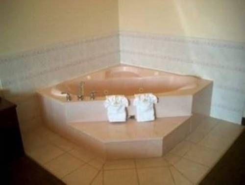 фото Palace Inn Motel East 677669274