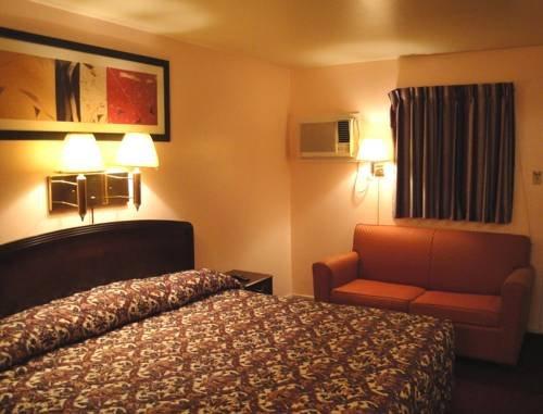фото American Inn 677670152