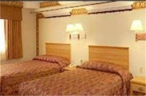 фото Budget Inn and Suites Corpus Christi 677670471
