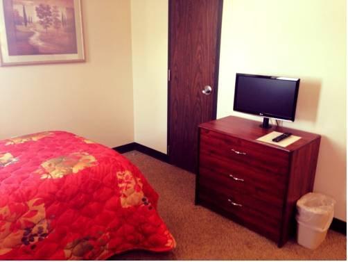 фото Baylor Plaza Hotel 677671861