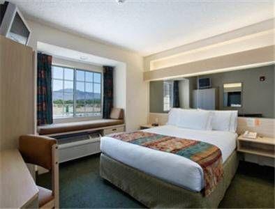 фото Guest House Inn 677672719