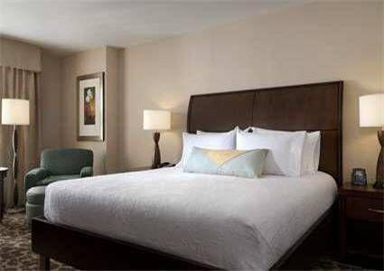 фото Hilton Garden Inn Ft Worth Alliance Airport 677673594