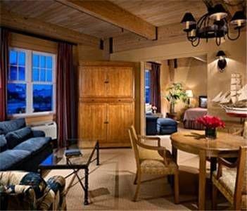 фото Harbor House Hotel and Marina 677674174