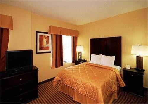 фото Comfort Inn Southwest 677675327