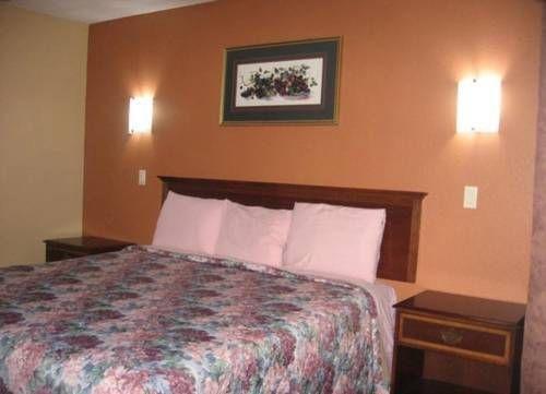 фото Bear Creek Inn 677676451