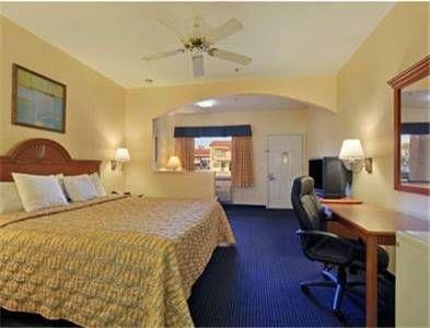 фото Days Inn Suites Galleria Mall 677676516