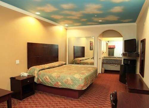 фото Palace Inn Houston 677676658