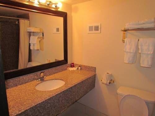 фото Great Value Inn Houston/Galleria 677676799