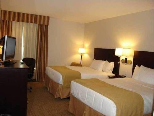 фото La Quinta Inn & Suites Longview North 677679183