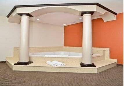 фото Sleep Inn & Suites Lubbock 677679439