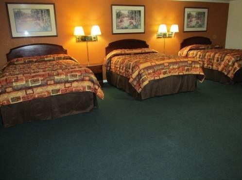 фото Lufkin Inn 677679531