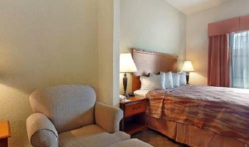 фото Baymont Inn & Suites 677681115