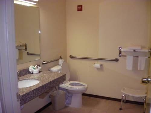 фото Reddy Hotel 677681215