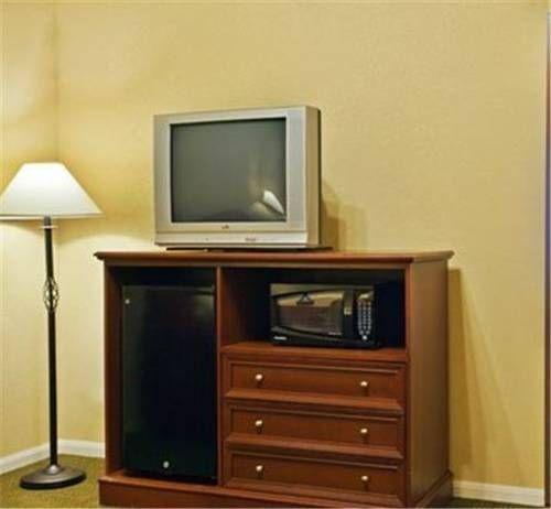 фото Holiday Inn Express Salado-Belton 677682093