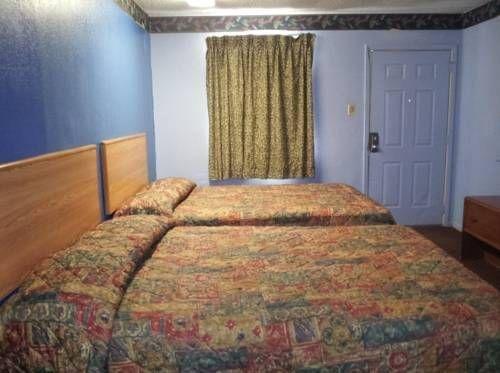 фото Roosevelt Inn Motel 677683823