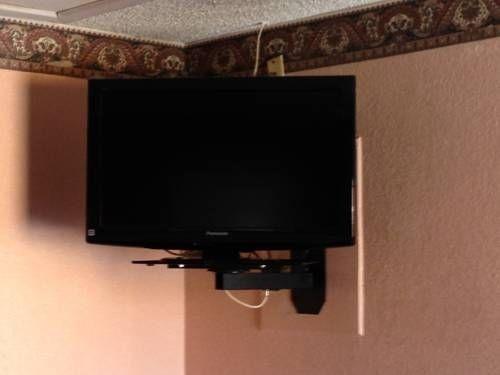 фото Roosevelt Inn Motel 677683828