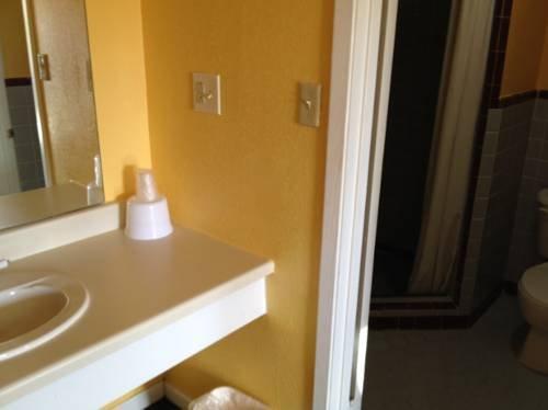 фото Broadway Inn San Antonio 677683836