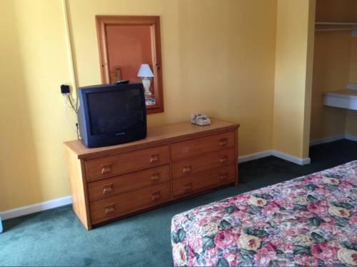 фото Broadway Inn San Antonio 677683837
