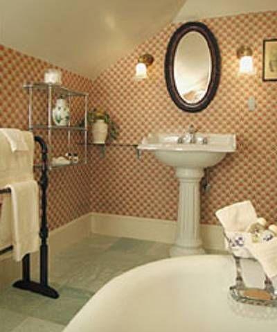 фото Noble Inns 677683902