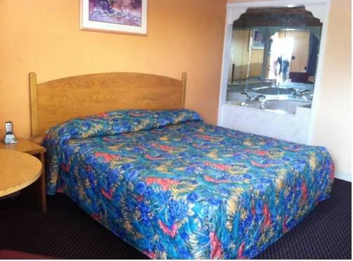 фото El Mio Motel 677684038