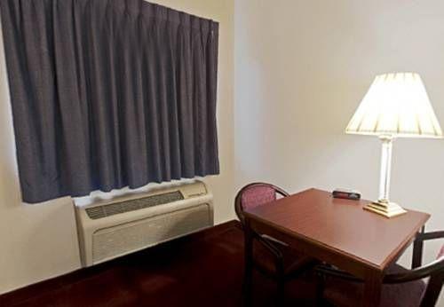фото Americas Best Value Inn Somerville 677684554