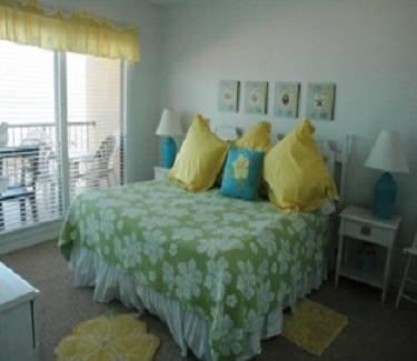 фото Beach House Condos 677684785