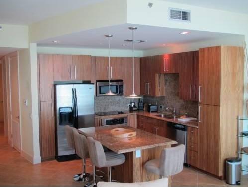 фото Sapphire Condominiums 677684844