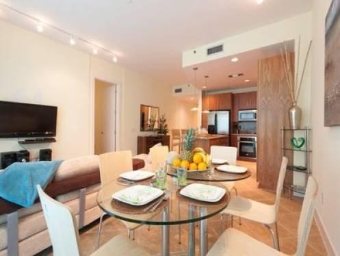 фото Sapphire Condominiums 677684846