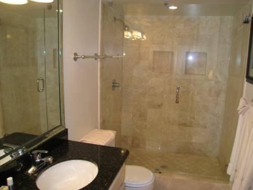 фото Breakers Condominiums 677684864