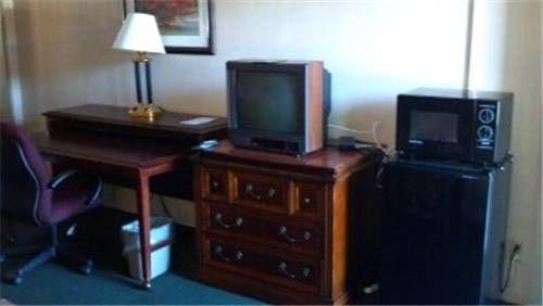 фото Ranch House Motel 677685202