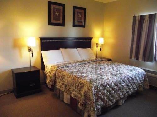фото Extend a Suites Victoria 677685923