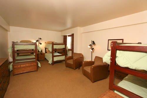 фото Alta`s Rustler Lodge 677686725