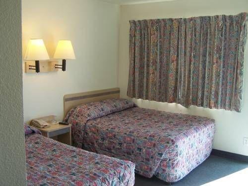 фото Motel 6 Green River 677687153