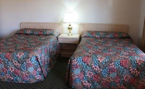 фото Sands Motel 677689999
