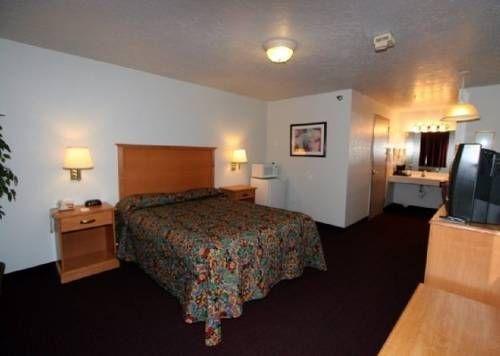 фото Western Inn - Spanish Fork 677691040