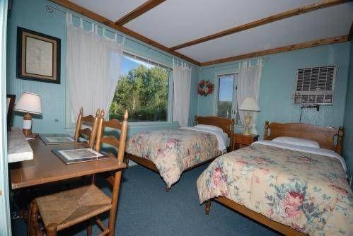 фото Marbledge Lodge 677691961