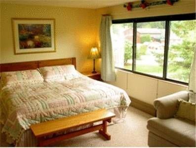 фото Smugglers` Notch Resort Vermont 677692075