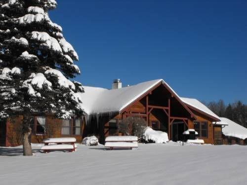 фото Sterling Ridge Resort 677692098