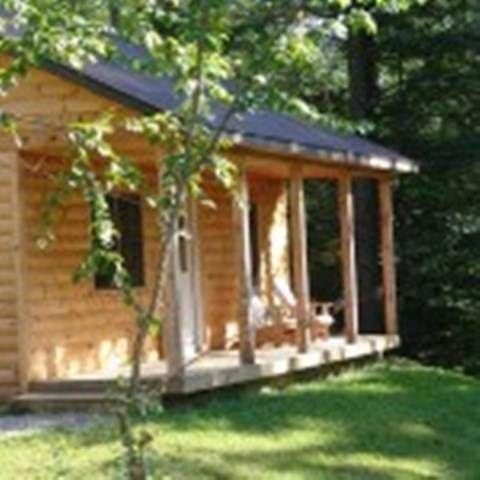 фото Sterling Ridge Resort 677692107