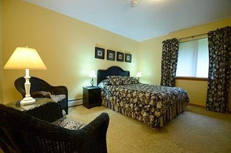 фото The Snowed Inn 677692243