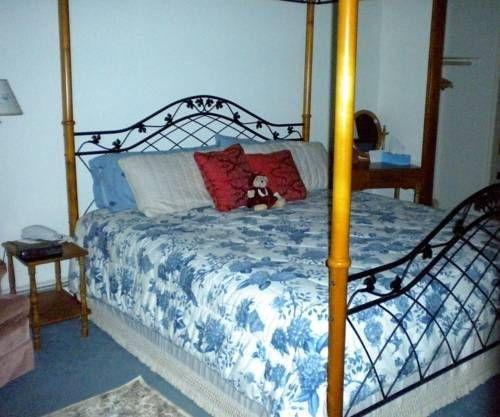 фото Honeywood Country Lodge 677693327