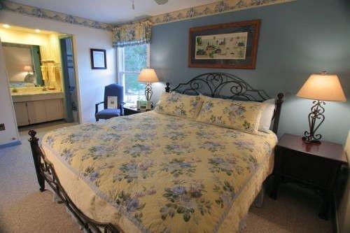 фото Weathertop Mountain Inn 677693587